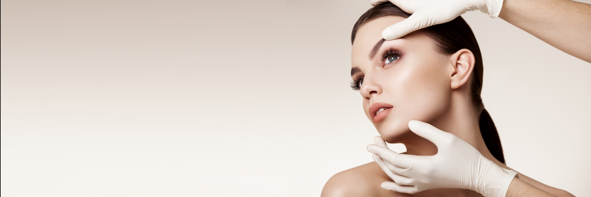 Best Plastic Surgery Treatment Delhi