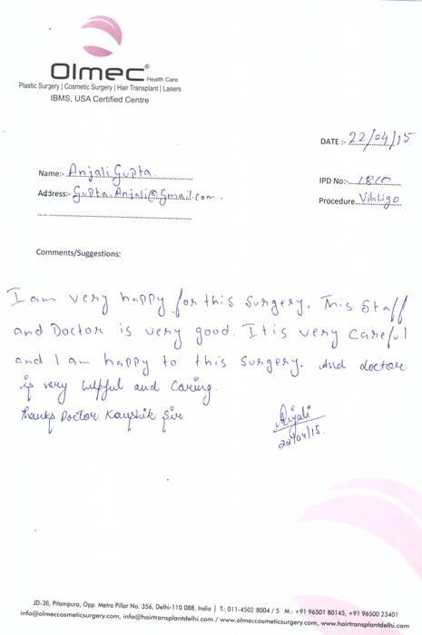 Anjali-Gupta