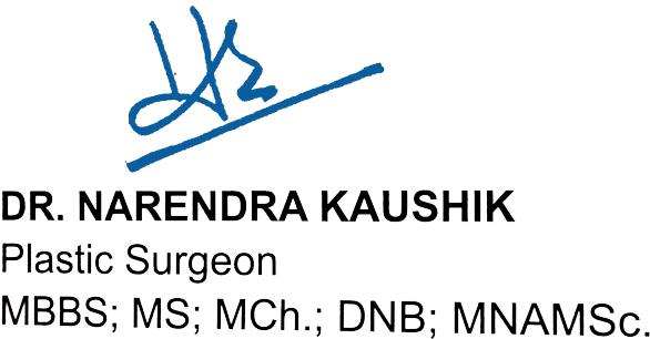 Dr-Narendra-Kaushik-Signs