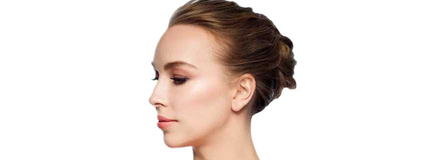 Rhinoplasty Surgery In Delhi Nose Job Nose Reshaping Cost