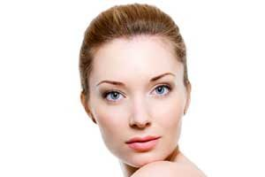 Face Lift Surgery Delhi
