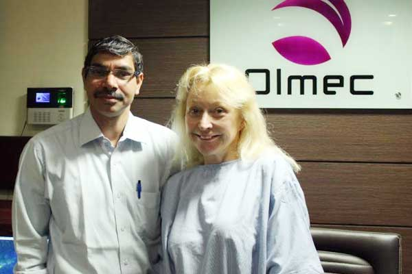 3-Olmec-Cosmetic-Surgery-Centre.The-State-Of-art-Facility.jpg