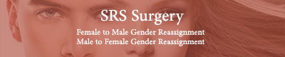 SRS Surgery